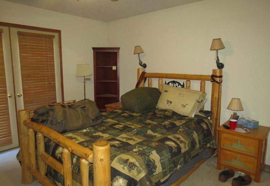 171 Mockingbird Hills Road Ozark, MO 65721 - Photo 20