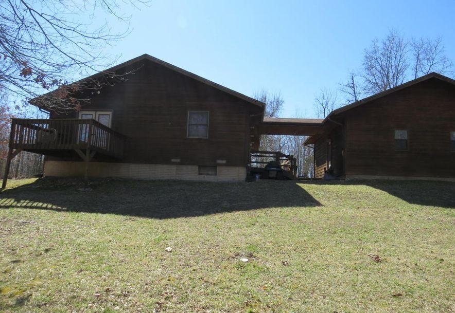 171 Mockingbird Hills Road Ozark, MO 65721 - Photo 4
