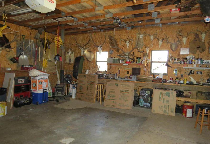 171 Mockingbird Hills Road Ozark, MO 65721 - Photo 32
