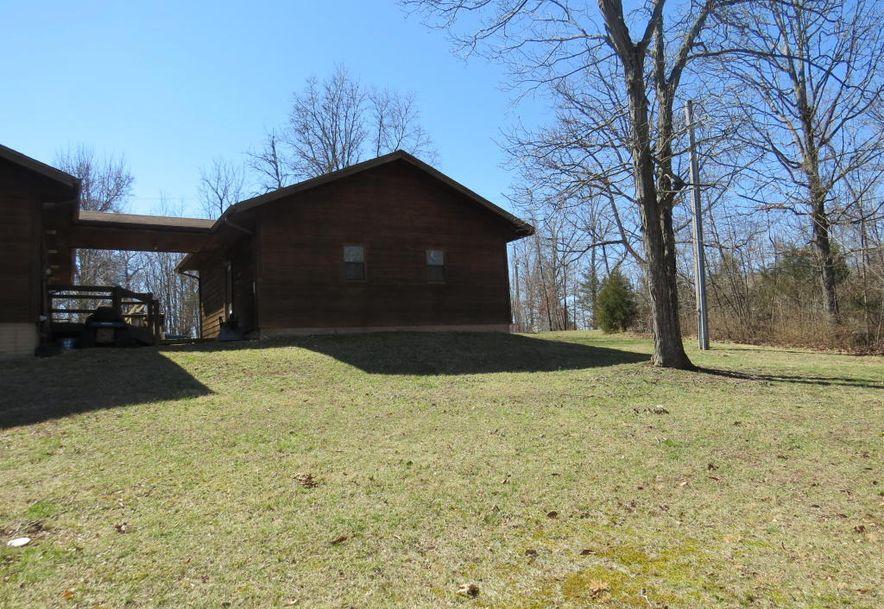 171 Mockingbird Hills Road Ozark, MO 65721 - Photo 5