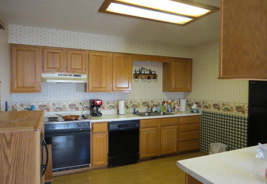171 Mockingbird Hills Road Ozark, MO 65721 - Photo 9