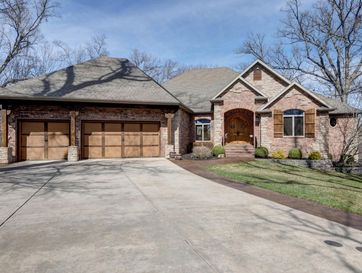 2109 South Cross Timbers Court Springfield, MO 65809 - Image 1