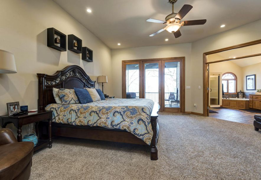 2109 South Cross Timbers Court Springfield, MO 65809 - Photo 18