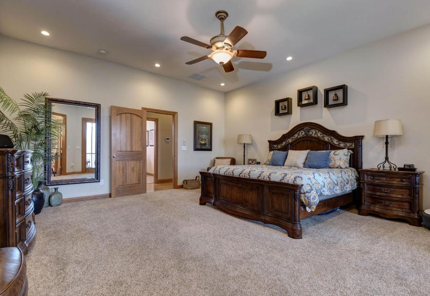 2109 South Cross Timbers Court Springfield, MO 65809 - Photo 19