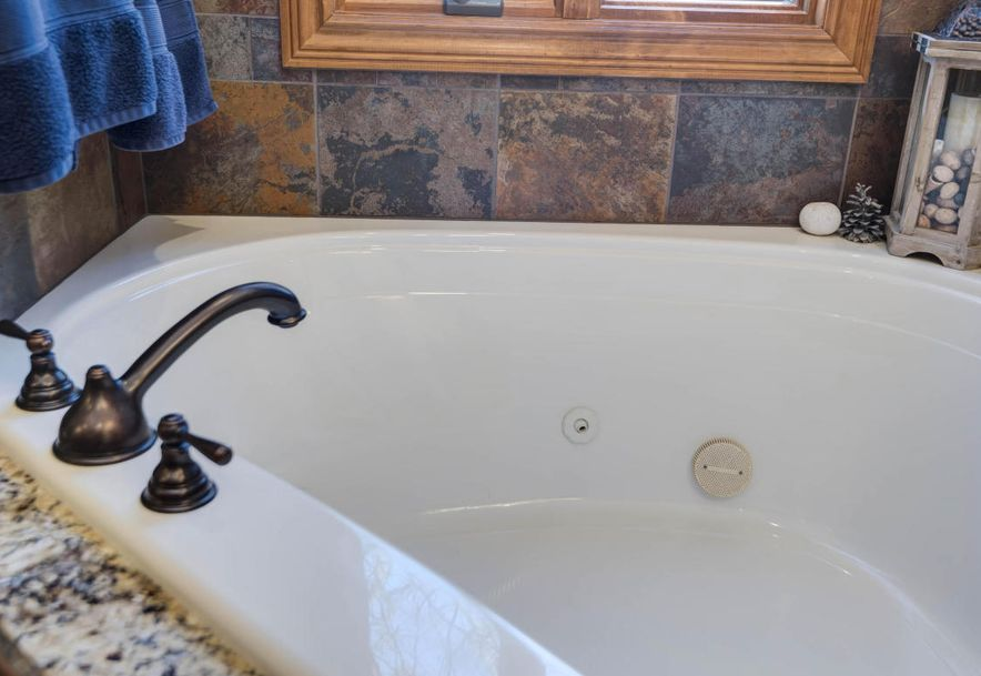 2109 South Cross Timbers Court Springfield, MO 65809 - Photo 22