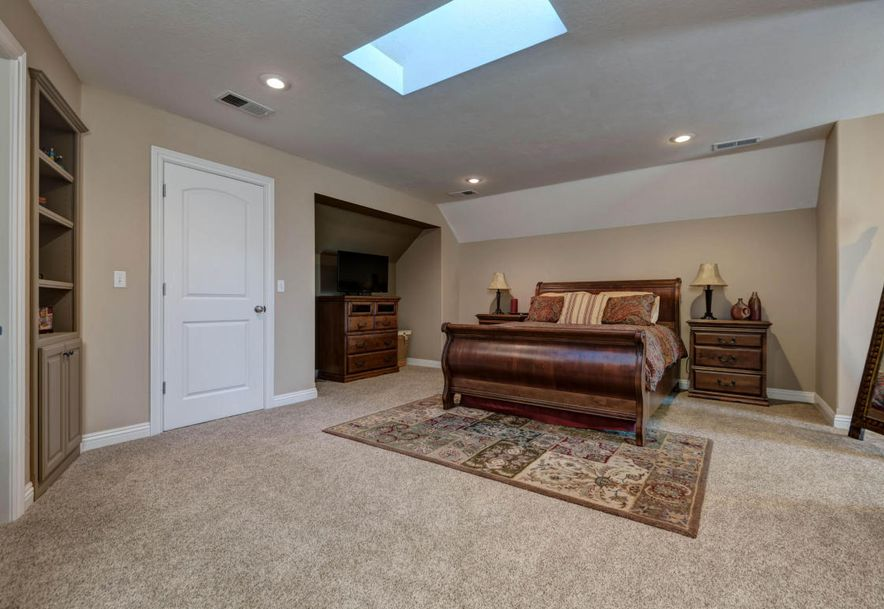 2109 South Cross Timbers Court Springfield, MO 65809 - Photo 26