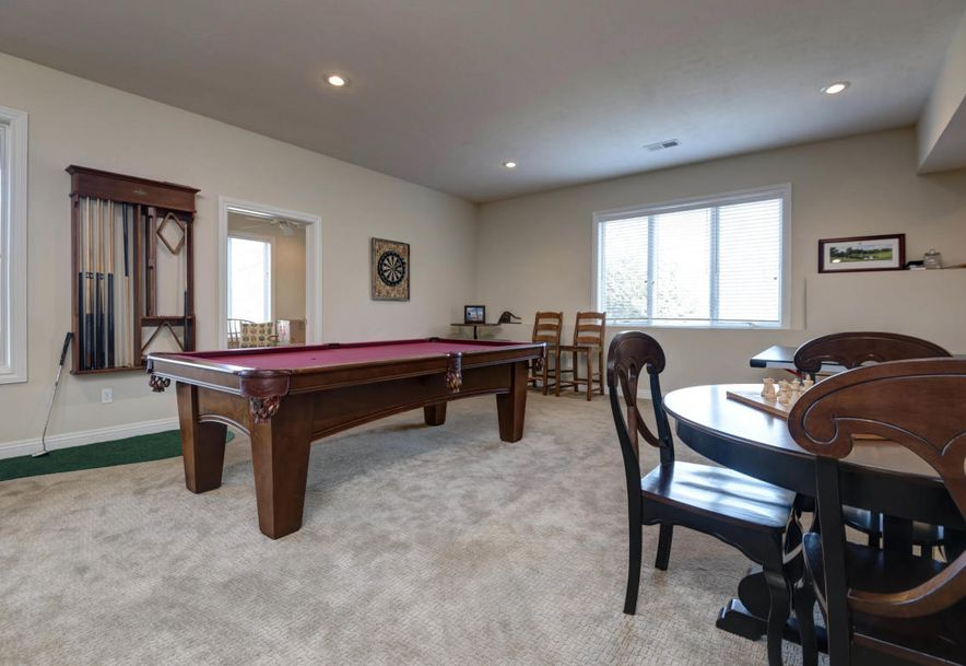 2109 South Cross Timbers Court Springfield, MO 65809 - Photo 28