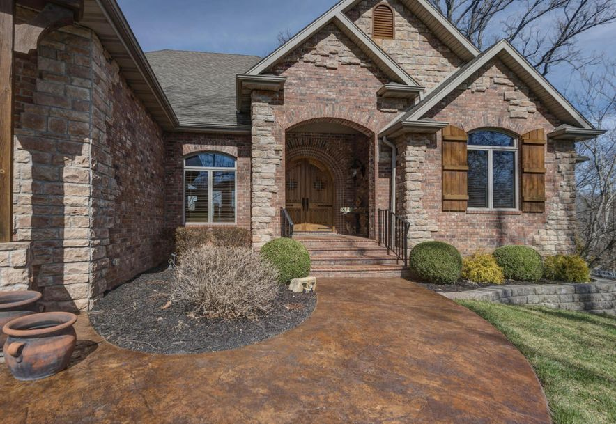 2109 South Cross Timbers Court Springfield, MO 65809 - Photo 4
