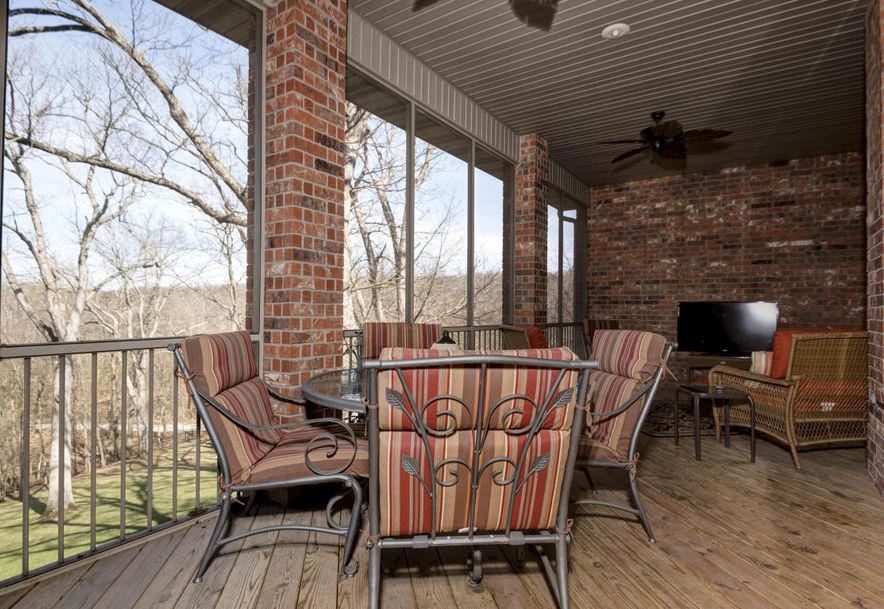 2109 South Cross Timbers Court Springfield, MO 65809 - Photo 40