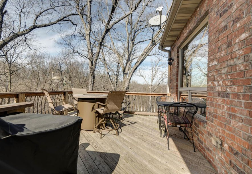 2109 South Cross Timbers Court Springfield, MO 65809 - Photo 43