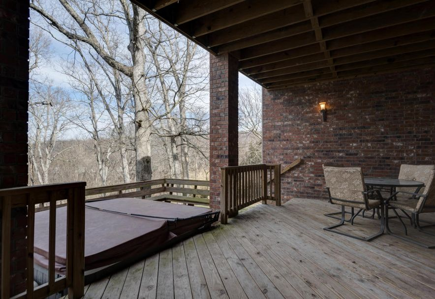 2109 South Cross Timbers Court Springfield, MO 65809 - Photo 44