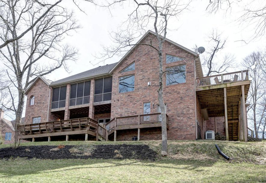2109 South Cross Timbers Court Springfield, MO 65809 - Photo 47