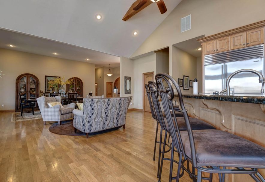 2109 South Cross Timbers Court Springfield, MO 65809 - Photo 50
