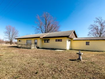 9298 North Farm Rd 149 Pleasant Hope, MO 65725 - Image 1