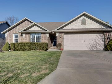 619 Tucker Bay Circle Nixa, MO 65714 - Image 1