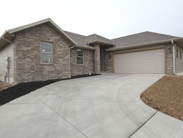 2045 Pebble Ridge Road Springfield, MO 65807 - Image 1