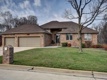 3625 West Edgewood Court Springfield, MO 65807 - Image 1