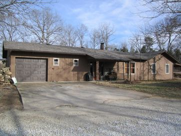 11371 North State Highway 125 Bradleyville, MO 65614 - Image 1