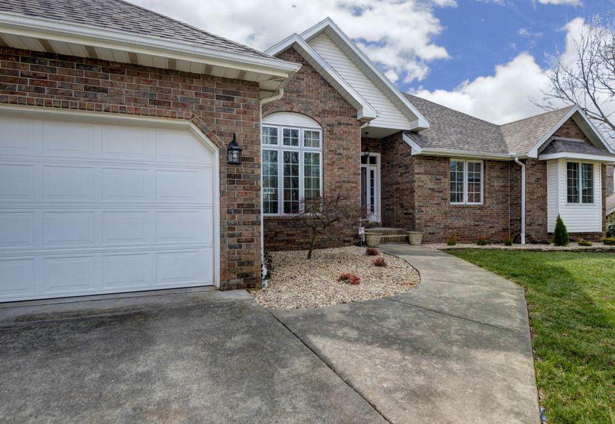 2660 East Ridgewood Drive Springfield, MO 65804 - Photo 2