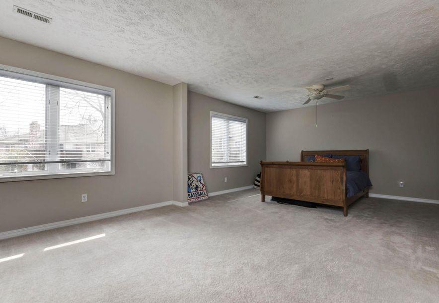 2660 East Ridgewood Drive Springfield, MO 65804 - Photo 28