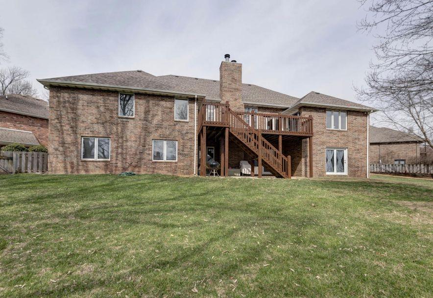 2660 East Ridgewood Drive Springfield, MO 65804 - Photo 37