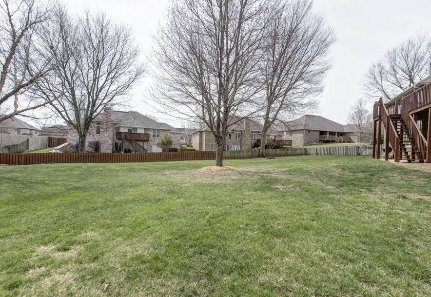 2660 East Ridgewood Drive Springfield, MO 65804 - Photo 41