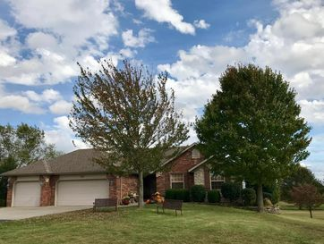 263 Highpoint Road Clever, MO 65631 - Image 1