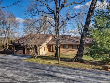 7138 North Crystal Cave Lane Springfield, MO 65803 - Image 1