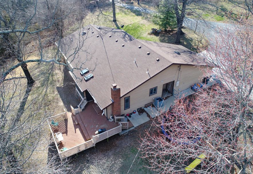7138 North Crystal Cave Lane Springfield, MO 65803 - Photo 42