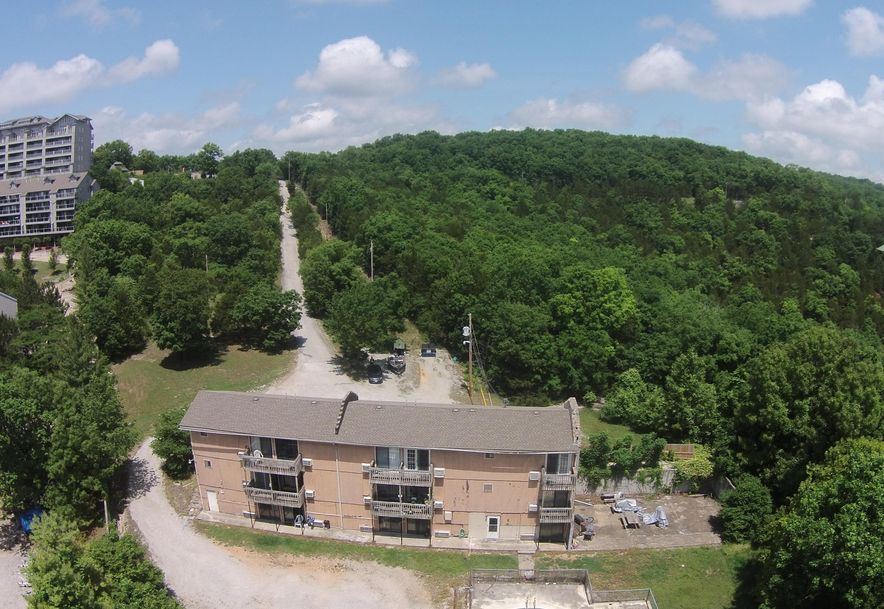 2040 Indian Point Road Indian Point, MO 65616 - Photo 2