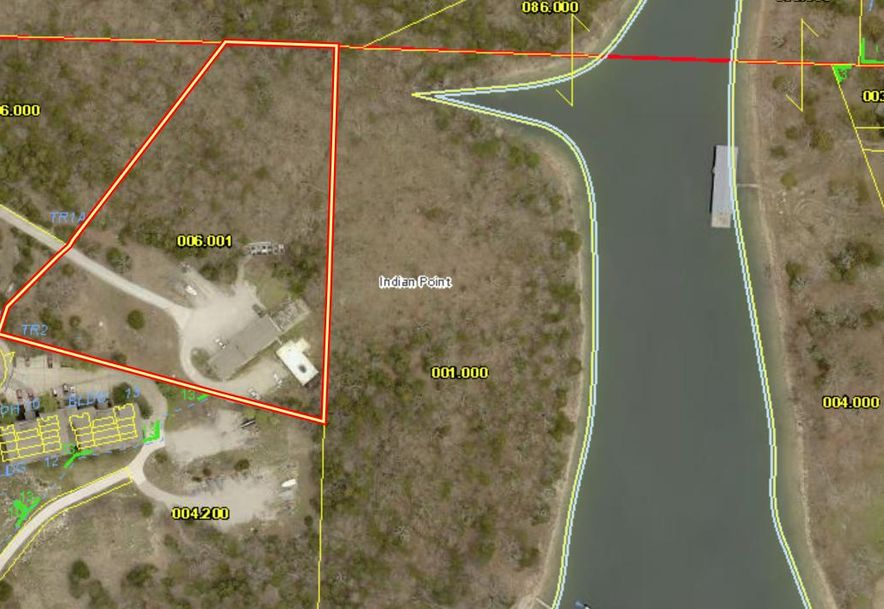 2040 Indian Point Road Indian Point, MO 65616 - Photo 21