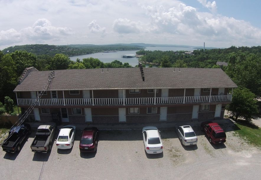 2040 Indian Point Road Indian Point, MO 65616 - Photo 23