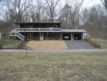 22914 Indian Lane Hermitage, MO 65668 - Image 1