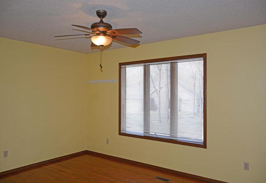 4128 East Linwood Street Springfield, MO 65809 - Photo 39