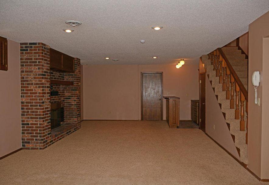 4128 East Linwood Street Springfield, MO 65809 - Photo 44