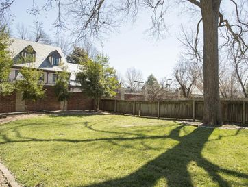 Photo of 1308 South Fremont Avenue