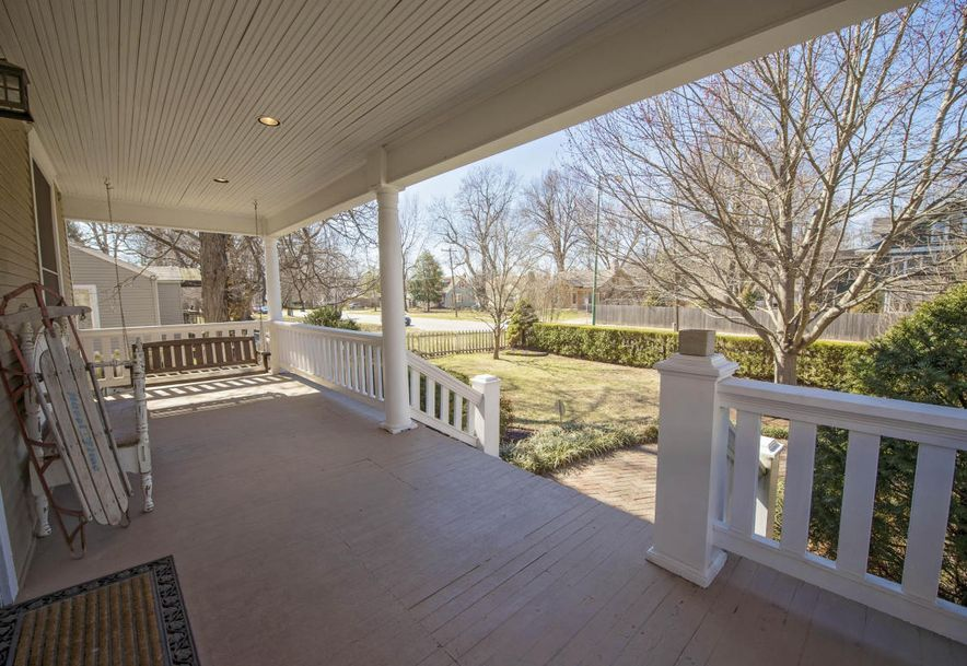 1308 South Fremont Avenue Springfield, MO 65804 - Photo 48