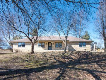 8425 Meadow Lake Drive Willard, MO 65781 - Image 1