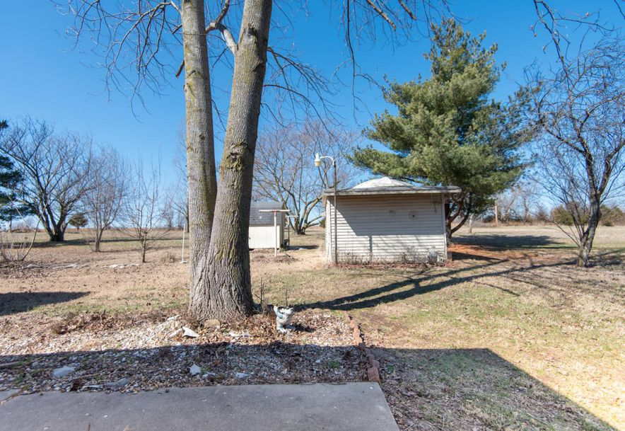 8425 Meadow Lake Drive Willard, MO 65781 - Photo 29