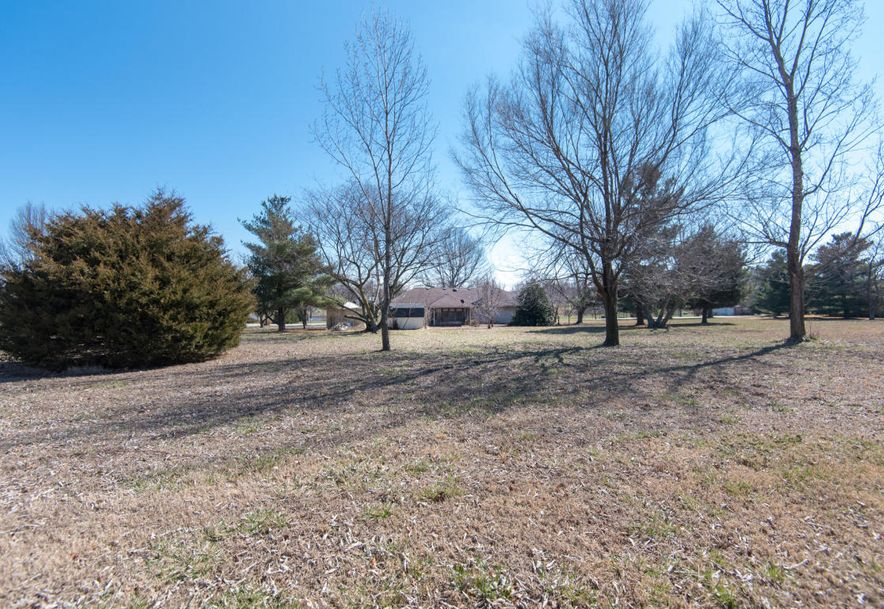 8425 Meadow Lake Drive Willard, MO 65781 - Photo 30