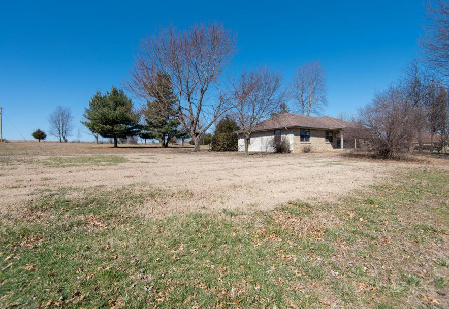 8425 Meadow Lake Drive Willard, MO 65781 - Photo 34