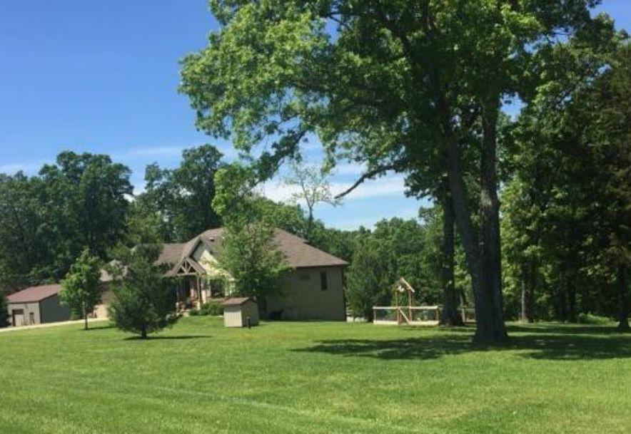 167 Cricket Lane Rogersville, MO 65742 - Photo 4