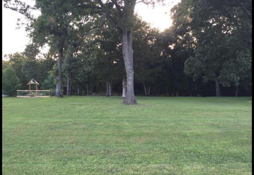 167 Cricket Lane Rogersville, MO 65742 - Photo 33