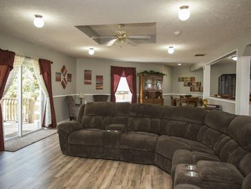 1565 East Briar Street Springfield, MO 65804 - Image 1
