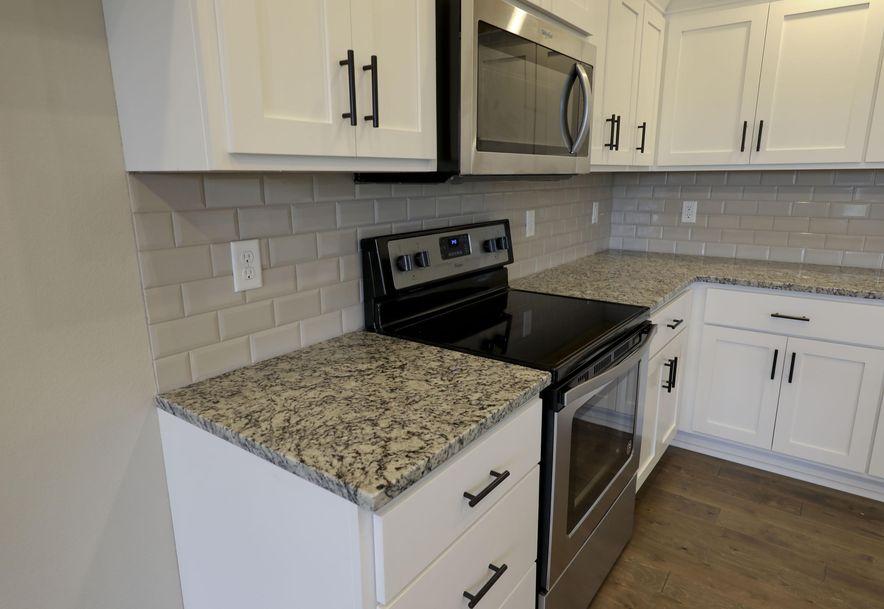 1202 North 12th Avenue Ozark, MO 65721 - Photo 9