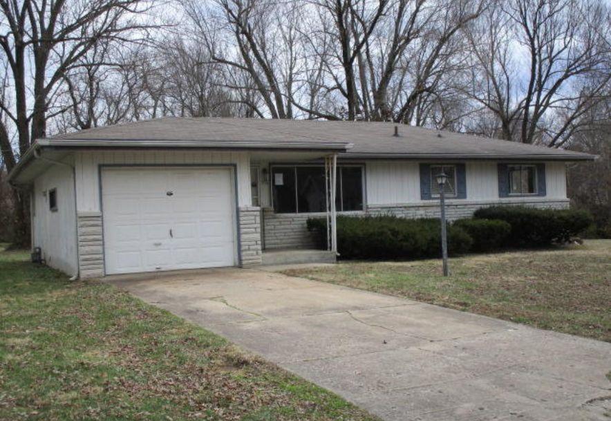 516 South Villa Rose Avenue Springfield, MO 65802 - Photo 1