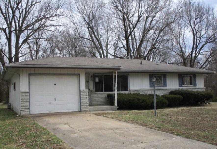 516 South Villa Rose Avenue Springfield, MO 65802 - Photo 2