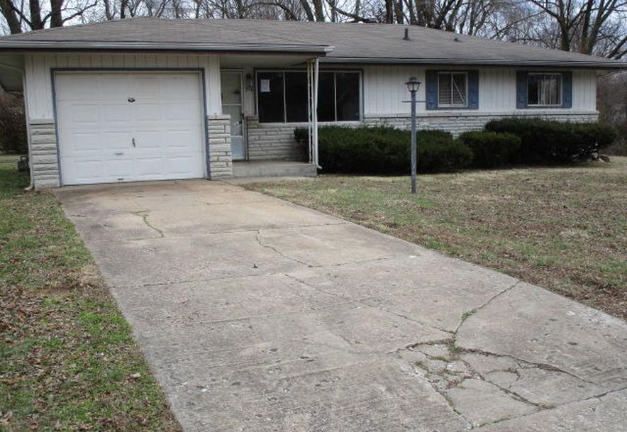 516 South Villa Rose Avenue Springfield, MO 65802 - Photo 3