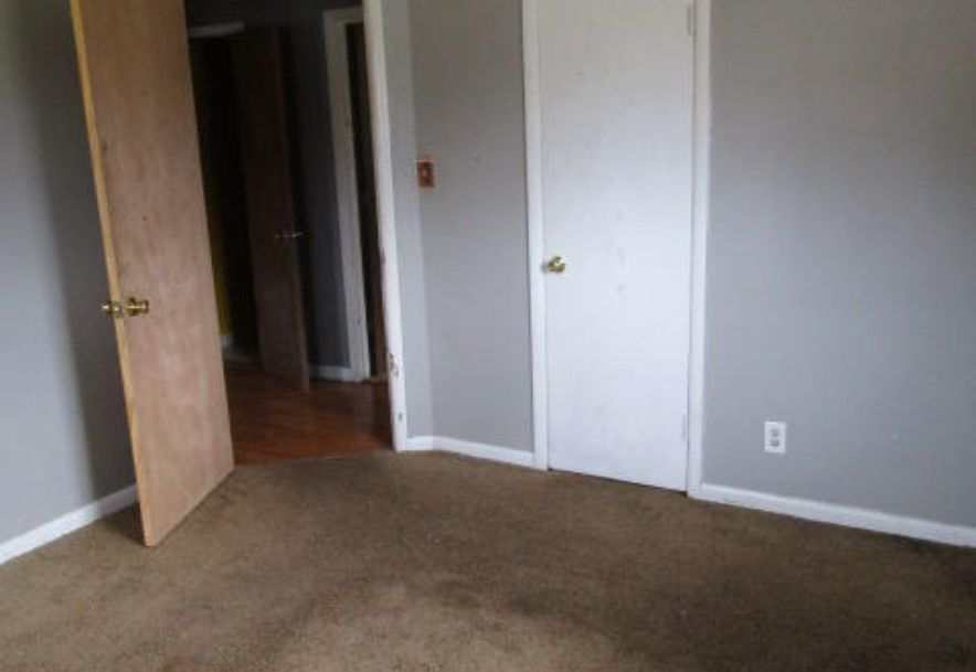 516 South Villa Rose Avenue Springfield, MO 65802 - Photo 31