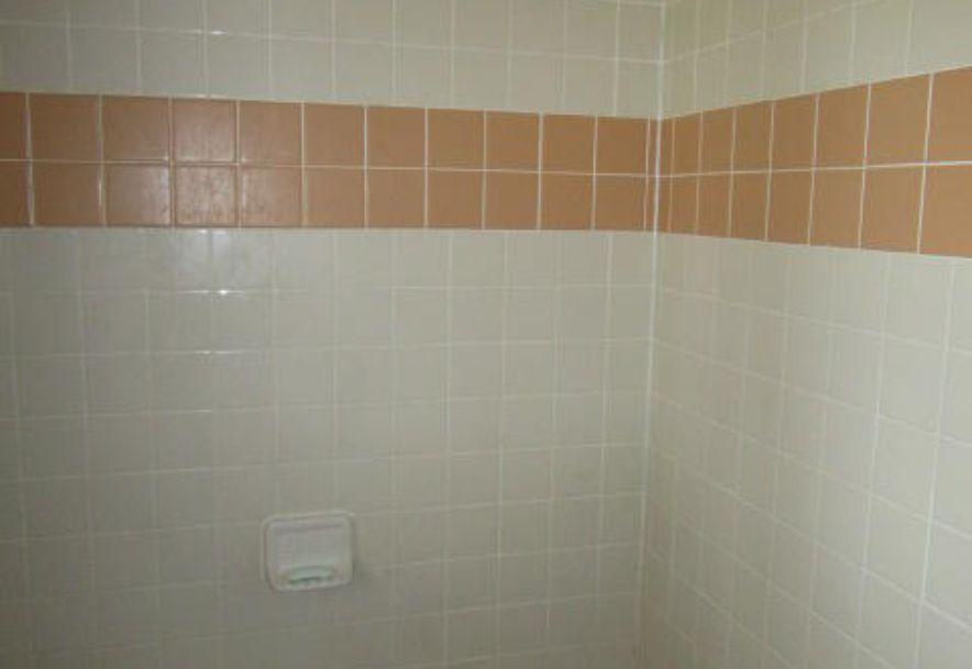 516 South Villa Rose Avenue Springfield, MO 65802 - Photo 36